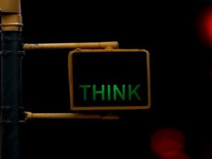 think-300x225