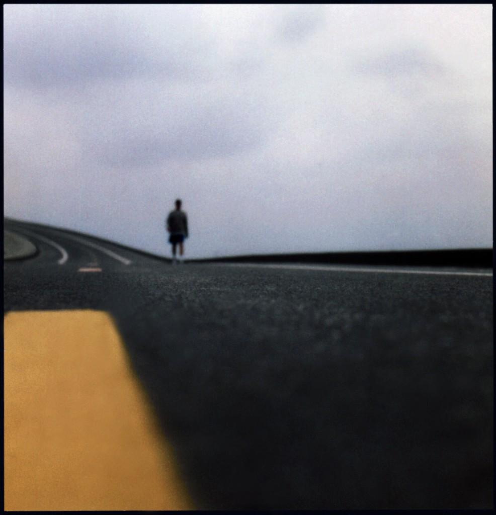 walk-986x1024