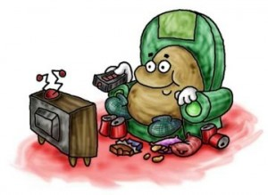 couch-potato-300x219