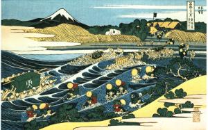 Hokusai-fuji9-300x187