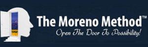 Ted Moreno